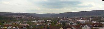 lohr-webcam-03-05-2021-17:50