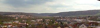 lohr-webcam-03-05-2021-18:00