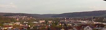 lohr-webcam-03-05-2021-19:20