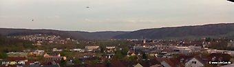 lohr-webcam-03-05-2021-19:50