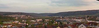 lohr-webcam-03-05-2021-20:30