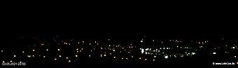 lohr-webcam-03-05-2021-23:50