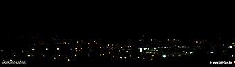 lohr-webcam-05-05-2021-00:00