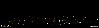 lohr-webcam-05-05-2021-00:30