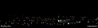 lohr-webcam-05-05-2021-01:00