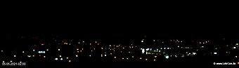 lohr-webcam-05-05-2021-02:00
