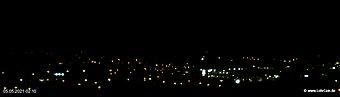 lohr-webcam-05-05-2021-02:10