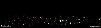 lohr-webcam-05-05-2021-02:30