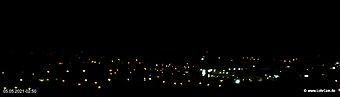 lohr-webcam-05-05-2021-02:50