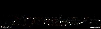 lohr-webcam-05-05-2021-03:50