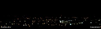 lohr-webcam-05-05-2021-04:10