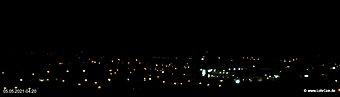lohr-webcam-05-05-2021-04:20