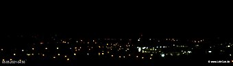lohr-webcam-05-05-2021-04:50