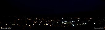 lohr-webcam-05-05-2021-05:10