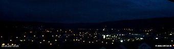 lohr-webcam-05-05-2021-05:20