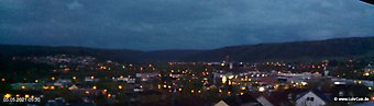 lohr-webcam-05-05-2021-05:30