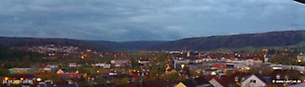 lohr-webcam-05-05-2021-05:40