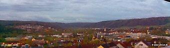 lohr-webcam-05-05-2021-05:50