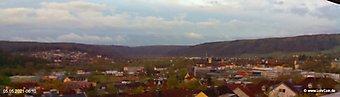 lohr-webcam-05-05-2021-06:10