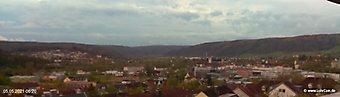 lohr-webcam-05-05-2021-06:20