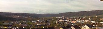 lohr-webcam-05-05-2021-07:20