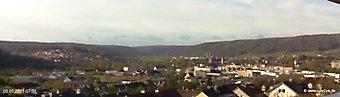lohr-webcam-05-05-2021-07:30