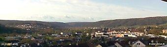 lohr-webcam-05-05-2021-07:40