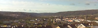 lohr-webcam-05-05-2021-07:50