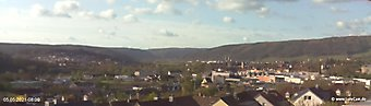 lohr-webcam-05-05-2021-08:00