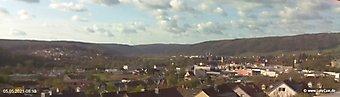 lohr-webcam-05-05-2021-08:10
