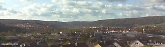 lohr-webcam-05-05-2021-08:20