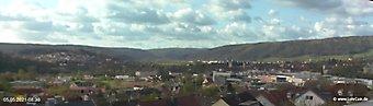 lohr-webcam-05-05-2021-08:30