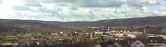 lohr-webcam-05-05-2021-08:40