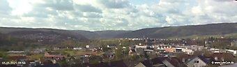 lohr-webcam-05-05-2021-08:50