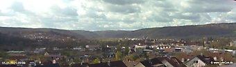 lohr-webcam-05-05-2021-09:00
