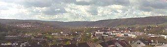 lohr-webcam-05-05-2021-09:10