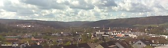 lohr-webcam-05-05-2021-09:20