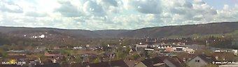 lohr-webcam-05-05-2021-09:30