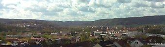 lohr-webcam-05-05-2021-09:40