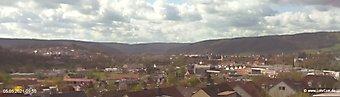 lohr-webcam-05-05-2021-09:50