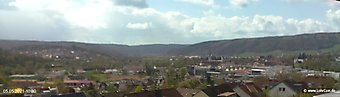 lohr-webcam-05-05-2021-10:30