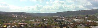 lohr-webcam-05-05-2021-10:40