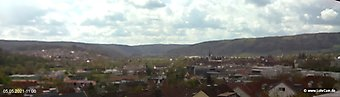 lohr-webcam-05-05-2021-11:00