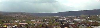 lohr-webcam-05-05-2021-11:30