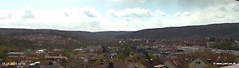 lohr-webcam-05-05-2021-12:10