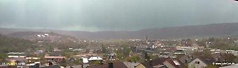 lohr-webcam-05-05-2021-12:30