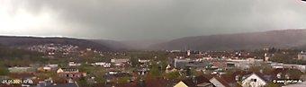 lohr-webcam-05-05-2021-12:40