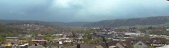 lohr-webcam-05-05-2021-12:50