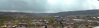 lohr-webcam-05-05-2021-13:40