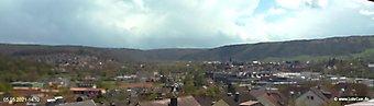 lohr-webcam-05-05-2021-14:10